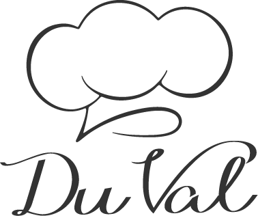 Du Val International, Inc.